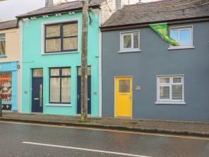 2 bedroom property near Caherciveen, Ireland