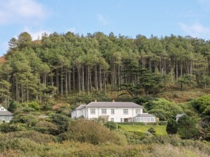 6 bedroom property near Aberdovey, North Wales, Wales