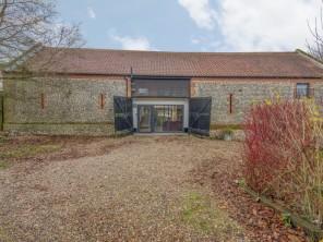 4 bedroom property near North Walsham, Norfolk, England