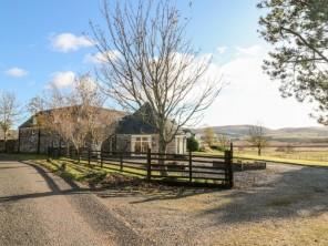 4 bedroom property near Auchterarder, Perthshire, Scotland
