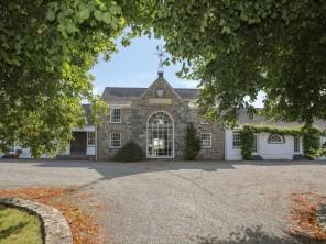 3 bedroom property near Holyhead, North Wales, Wales
