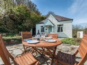 4 bedroom property near Newport, South Wales, Wales
