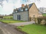 Goose Cottage #1