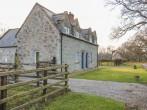 Goose Cottage #25