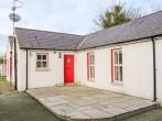 Katies Cottage #16