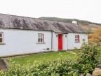 Katies Cottage #1