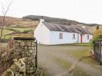 Katies Cottage #2