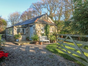 2 bedroom property near Penzance, Cornwall, England