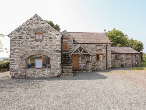 3 bedroom property near Gaerwen, North Wales, Wales