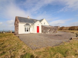 4 bedroom property near Caherciveen, Ireland