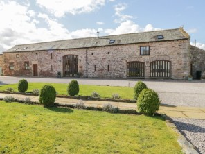2 bedroom property near Appleby-in-Westmorland, Cumbria & the Lake District, England