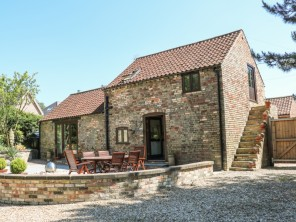 4 bedroom property near Lincoln, England
