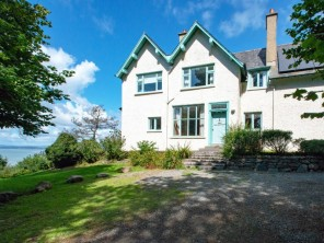 8 bedroom property near Harlech, North Wales, Wales