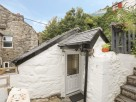 1 bedroom property near Barmouth, North Wales, Wales