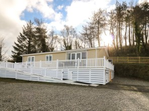 3 bedroom property near Borth, Mid Wales, Wales