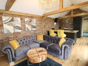 1 bedroom property near Lincoln, Lincolnshire, England