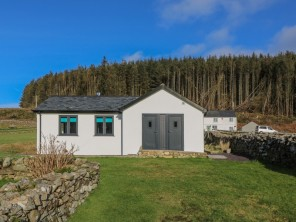 1 bedroom property near Pwllheli, North Wales, Wales