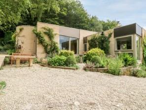 3 bedroom property near Stroud, Gloucestershire, England
