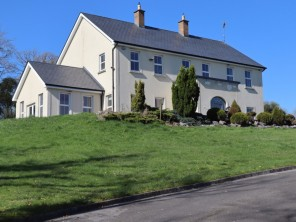 4 bedroom property near Belturbet, Ireland