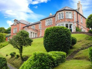 7 bedroom property near Bangor, North Wales, Wales