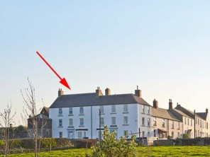 6 bedroom property near Alnwick, Northumberland, England