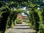 Glan Clwyd Isa - Cae Caled Cottage #10