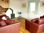 Glan Clwyd Isa - Cae Caled Cottage #2