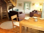 Glan Clwyd Isa - Cae Caled Cottage #3