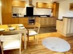 Glan Clwyd Isa - Cae Caled Cottage #4