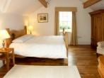 Glan Clwyd Isa - Cae Caled Cottage #5