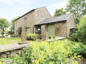2 bedroom property near Carnforth, Cumbria & the Lake District, England
