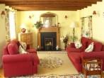 Fehanaugh Cottage #3