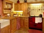 Fehanaugh Cottage #4