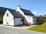 Fehanaugh Cottage #9