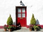 Fehanaugh Cottage #11