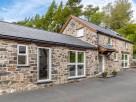 1 bedroom property near Corwen, North Wales, Wales