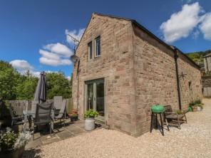 4 bedroom property near Matlock, Derbyshire, England