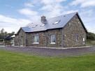 6 bedroom property near Ireland