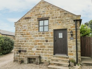1 bedroom property near Scarborough, Yorkshire, England