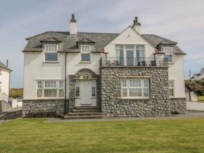 4 bedroom property near Holyhead, North Wales, Wales