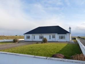 2 bedroom property near Belmullet, Ireland