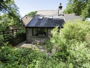 1 bedroom property near Alston, Cumbria & the Lake District, England