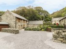 2 bedroom property near Fairbourne, North Wales, Wales