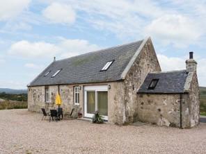 2 bedroom property near Forsinard, Highlands, Scotland
