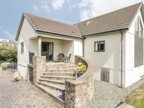 6 bedroom property near Red Wharf Bay, North Wales, Wales