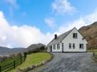 6 bedroom property near Clonbur, Ireland