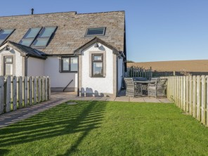 1 bedroom property near Ulverston, Cumbria & the Lake District, England