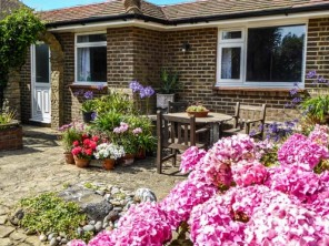 1 bedroom property near Bexhill-on-Sea, Sussex, England