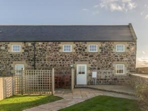 4 bedroom property near Alnwick, Northumberland, England