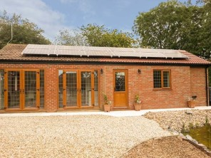 1 bedroom property near Spilsby, Lincolnshire, England